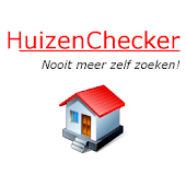 HuizenChecker