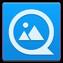 QuickPic APK Cracked Download