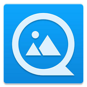 QuickPic APK