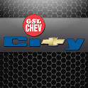 GSL Chev City DealerApp logo