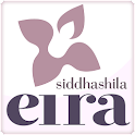 Siddhashila Eira