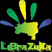 Librazuka