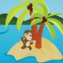 Monkey Jungle 2