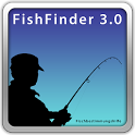 Fischbestimmung FishFinder 3.0 icon