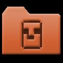 Moai Image Viewer icon