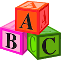 Aprende a Leer en Español icon
