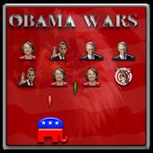 Obama Game