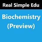 Biochemistry (Preview) icon
