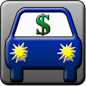 Auto Loan Calculator English