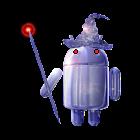 Wallpaper Wizardrii icon