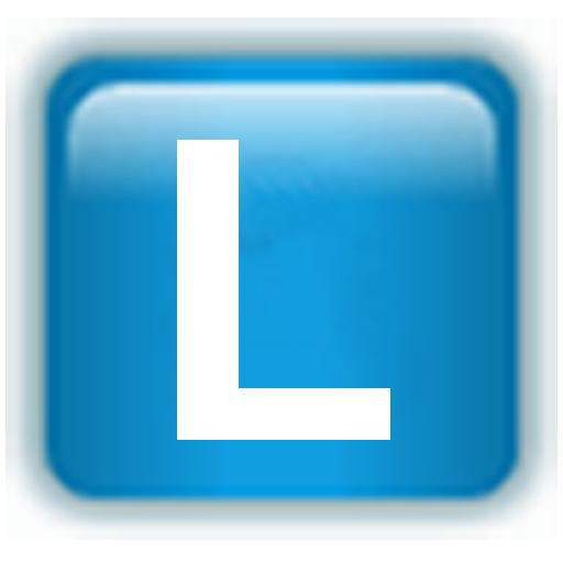 Android aplikacija Auto skola