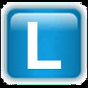 Auto skola logo