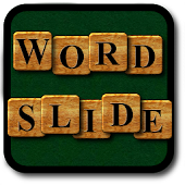 WordSlide
