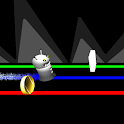 Linjamania icon