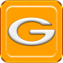 G-Gee by GMO logo