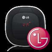 LG 스마트 로보킹 2.0