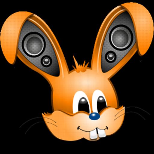 Animal Sounds Ringtones LOGO-APP點子