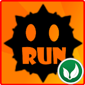 Ninja RUN Full Version