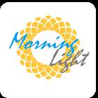 MLUMC: Morning Light UMC icon