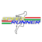 Speed Runner Tv