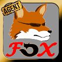 Spy AGENT Pro