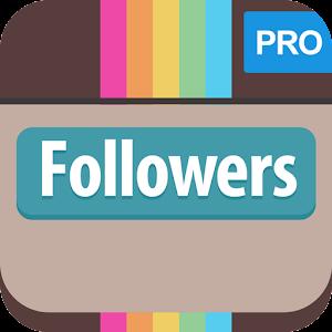 InstaFollow Pro For Instagram v3.9.6 Apk