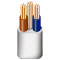 Cable Installer Free icon