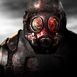 DEAD COLONY v1.0.5 APK