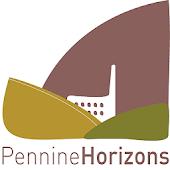 Pennine Horizons