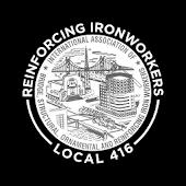 Local 416