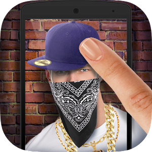 Perfect me: gangsta! for PC and MAC