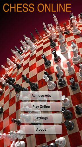 【免費策略App】Chess Online-APP點子