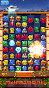 Jewel Slash v1.0.1