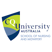 CQ Uni - Nursing and Midwifery