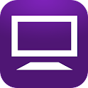 MMOB PC icon