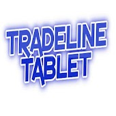 Tradeline tablet - forex tools