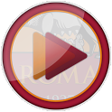 As Roma Streaming icon