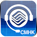 CMHK – Customer Service logo