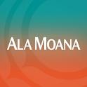 Ala Moana Magazine Korean icon