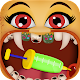 Monster Dent Doctor v33.1