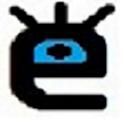 Tek-Eyes logo