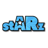stARz AR