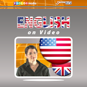 ENGLISCH On Video (d)