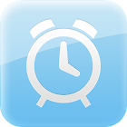 Simplest Alarm-clock Ever icon