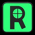 Mil Rangefinder icon