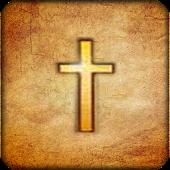 Bíblia de Jerusalém Português