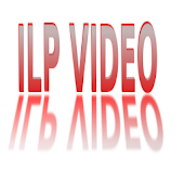 ILP Video Mobile