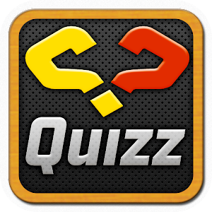Ultra Quizz APK