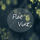 FlatVint CM11 Theme v2.5.0