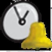 Ring-Mode Timer